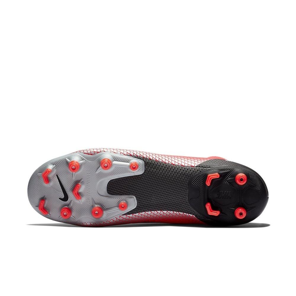 Afbeelding van Nike Mercurial Superfly VI Academy CR7 MG