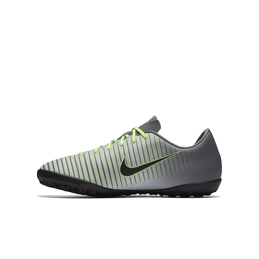 Afbeelding van Nike Mercurial Vapor XI TF Kids