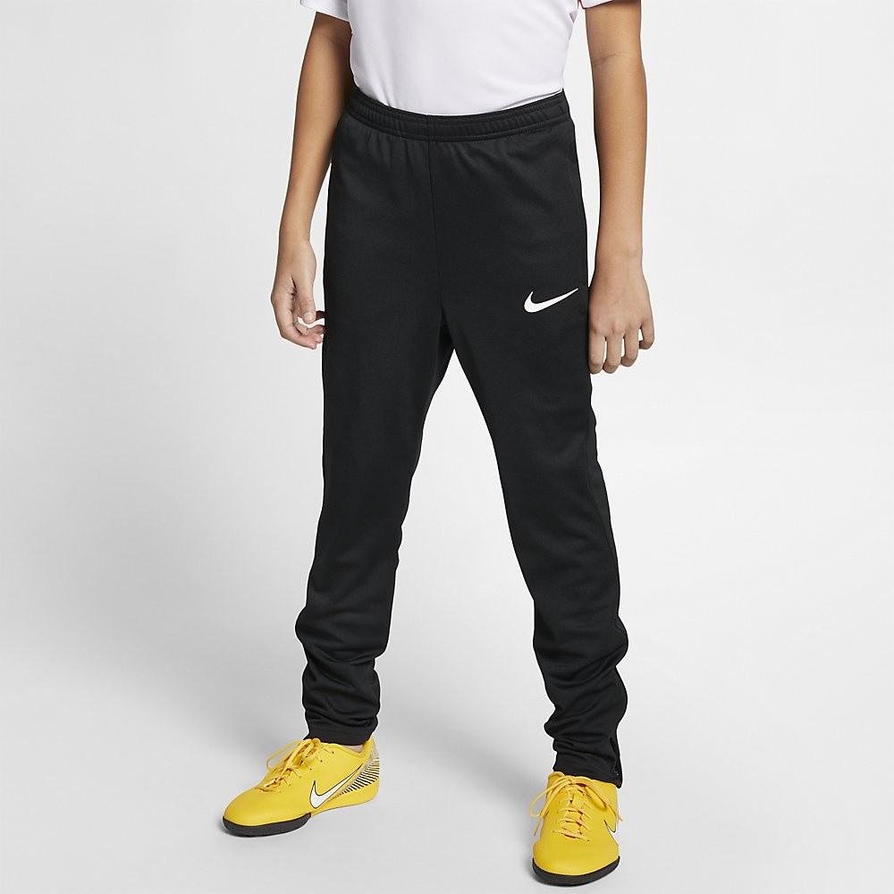 Afbeelding van Nike Dri-FIT Trainingspak Kids CR7