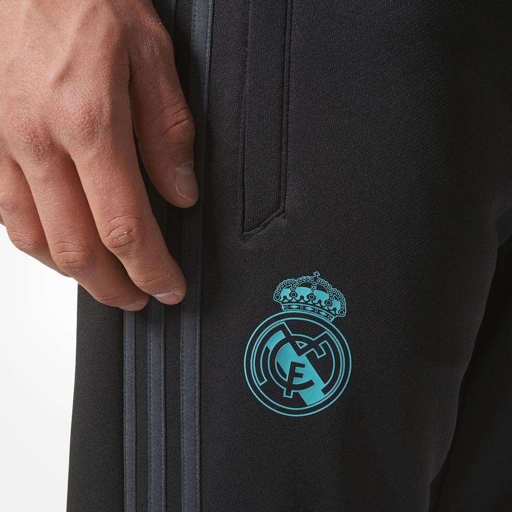 Afbeelding van Real Madrid adidas Z.N.E. Set