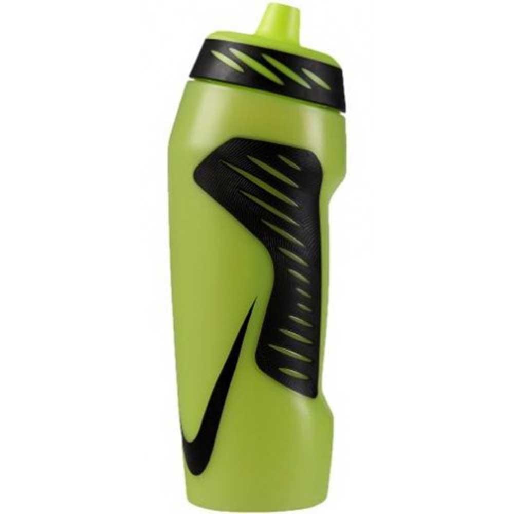 Afbeelding van Nike Hydration Soft Plastic