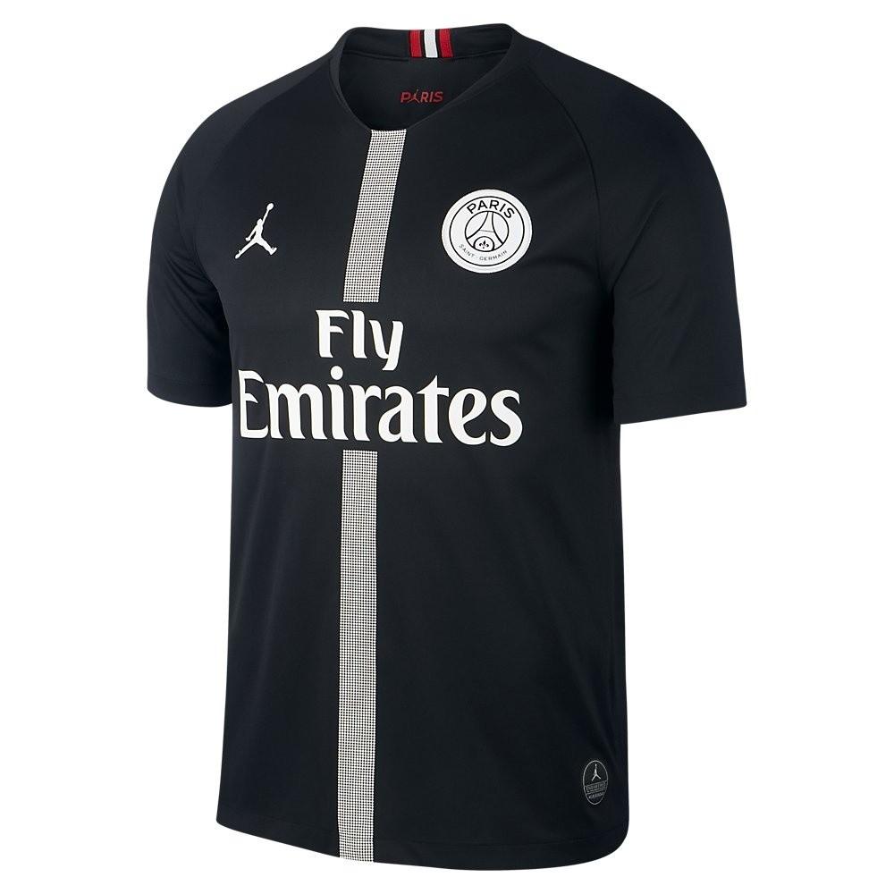 Afbeelding van Paris Saint-Germain Stadium Third