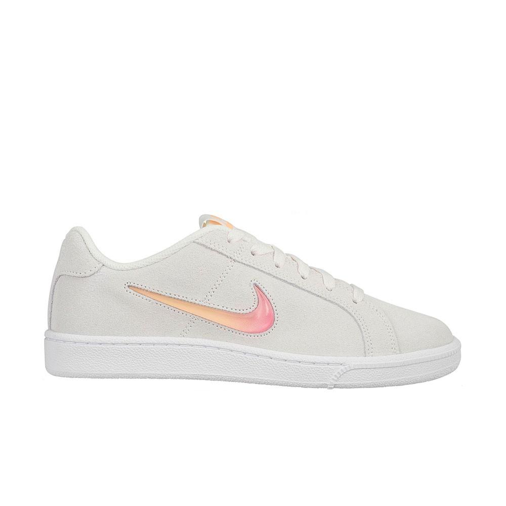 Afbeelding van Nike Court Royale Premium