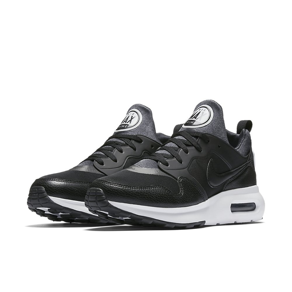 Afbeelding van Nike Air Max Prime
