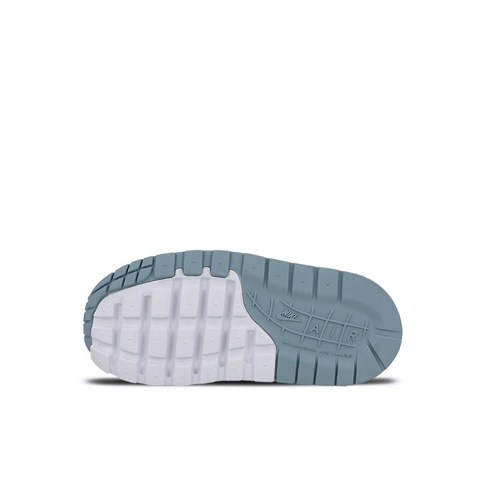 Afbeelding van Nike Air Max Zero Essential Kids