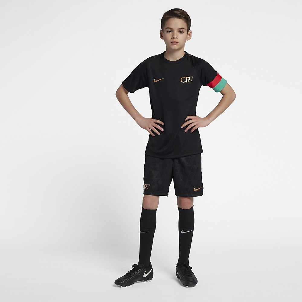 Afbeelding van Nike Dri-FIT Academy CR7 Short Kids