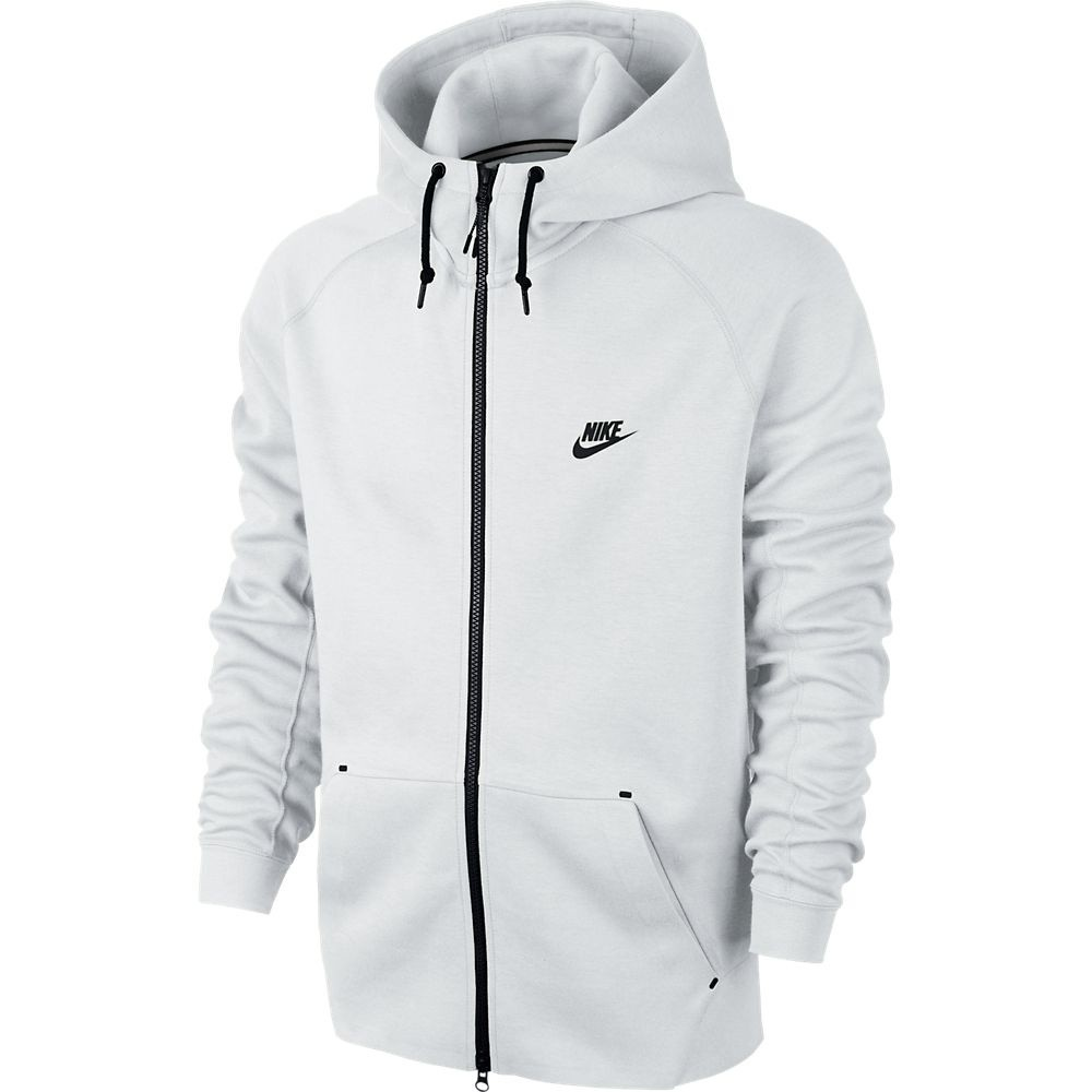 Afbeelding van Nike Tech Fleece AW77