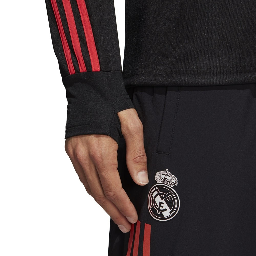 Afbeelding van Real Madrid Training Set EU