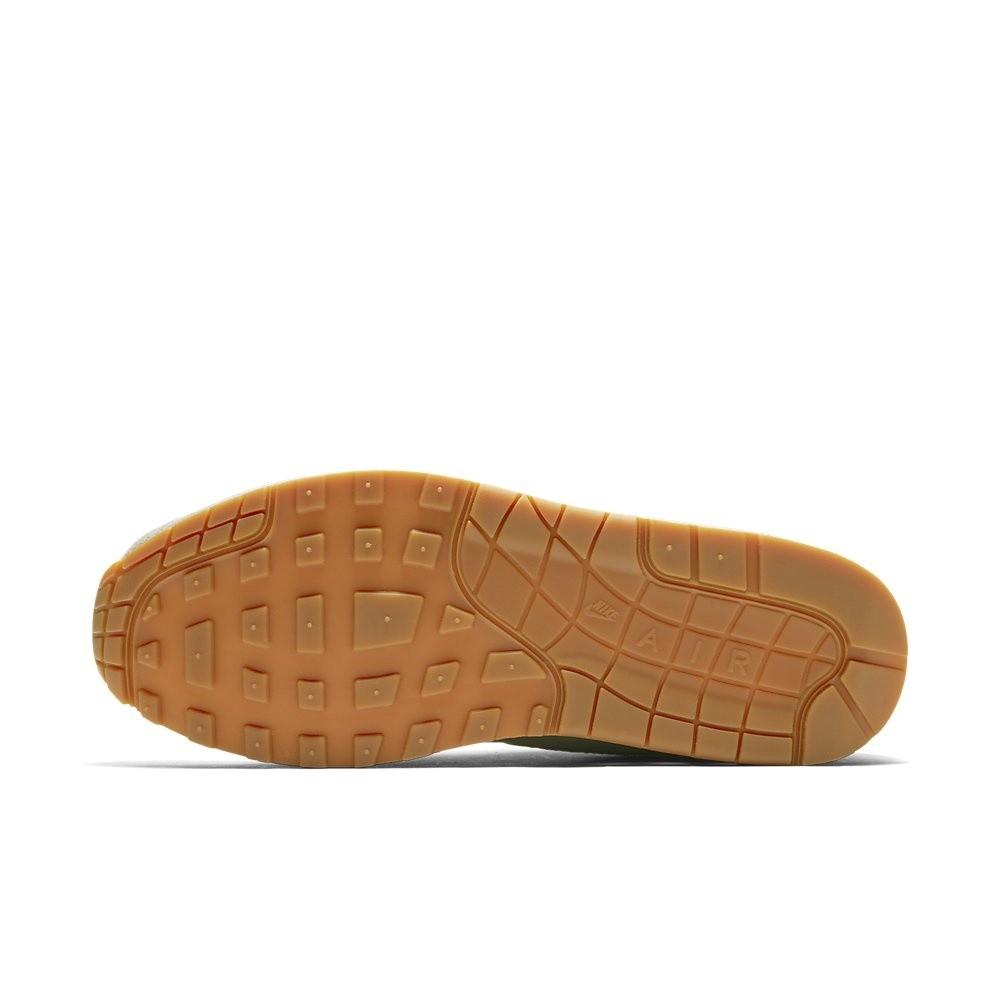 Afbeelding van Nike Air Max 1 Grijs