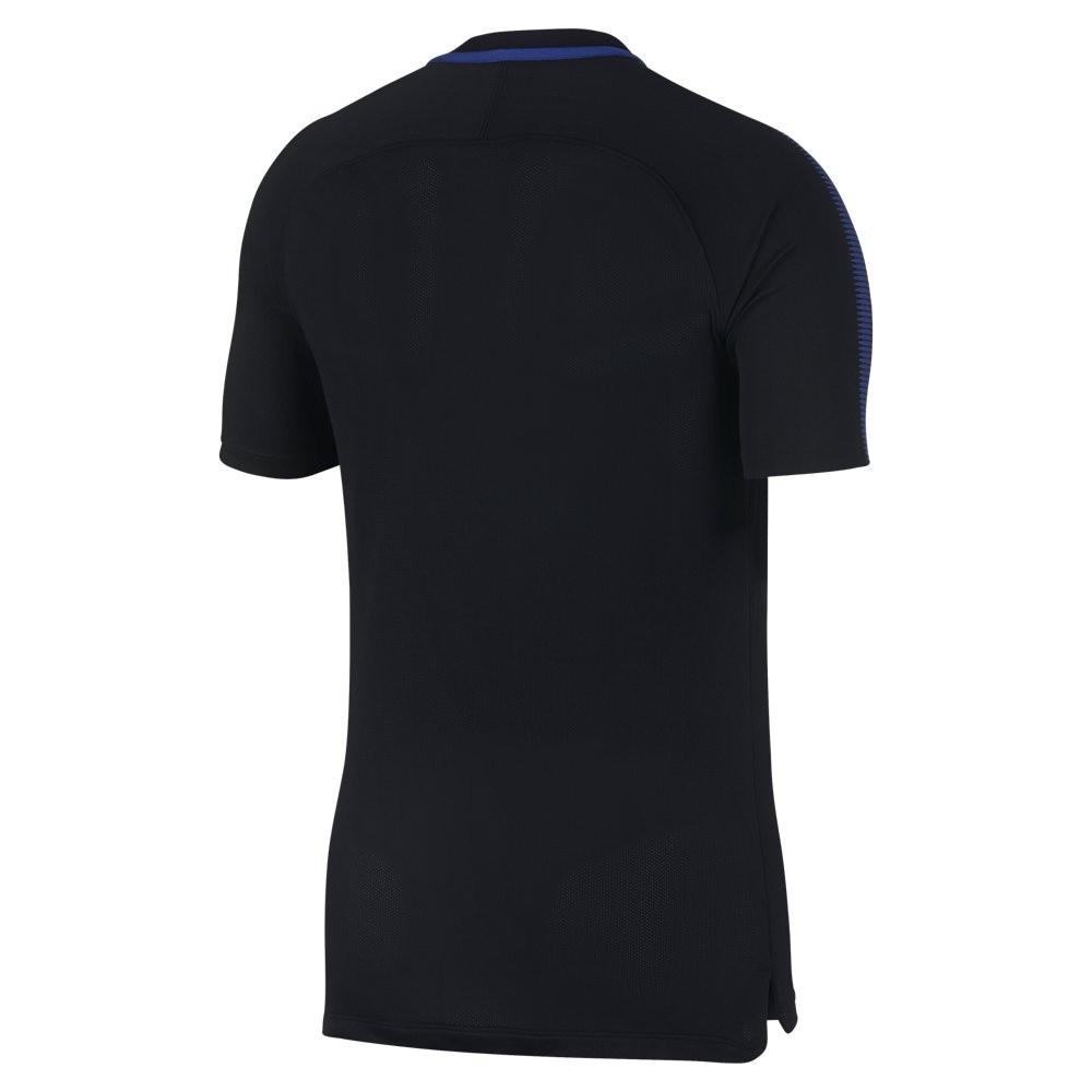 Afbeelding van Chelsea FC Breathe Squad Shirt