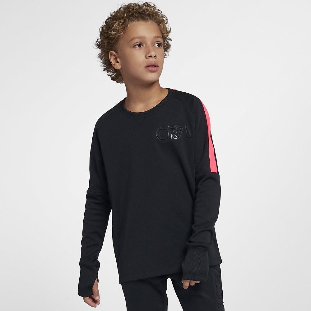 Afbeelding van Nike Dri-FIT Set Kids CR7