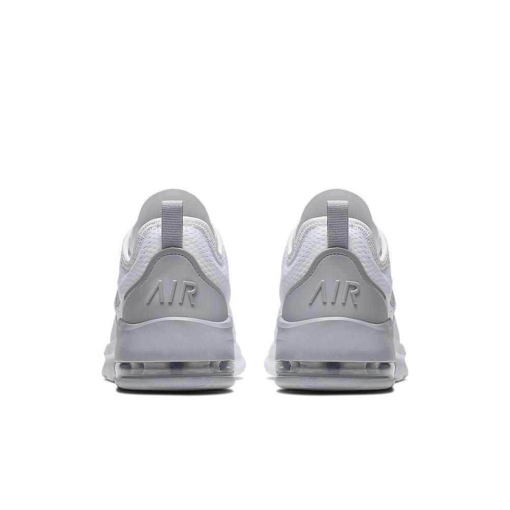 Afbeelding van Nike Air Max Motion 2 Wit