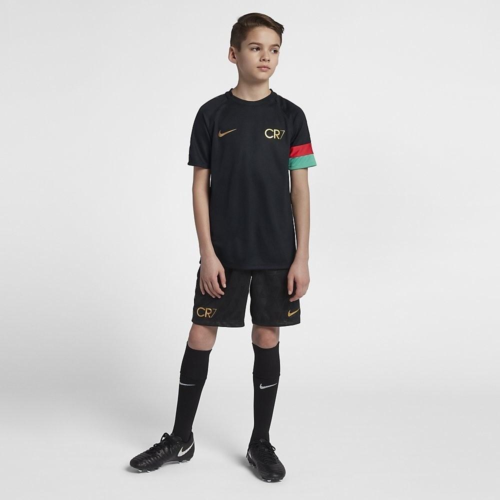 Afbeelding van Nike Dri-FIT Academy CR7 Kids