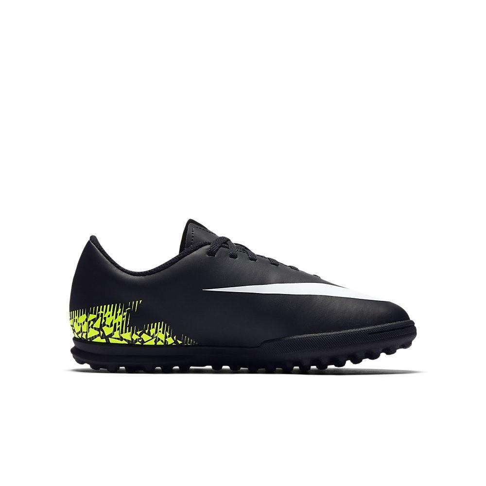 Afbeelding van Nike Hypervenom Phade TF Kids