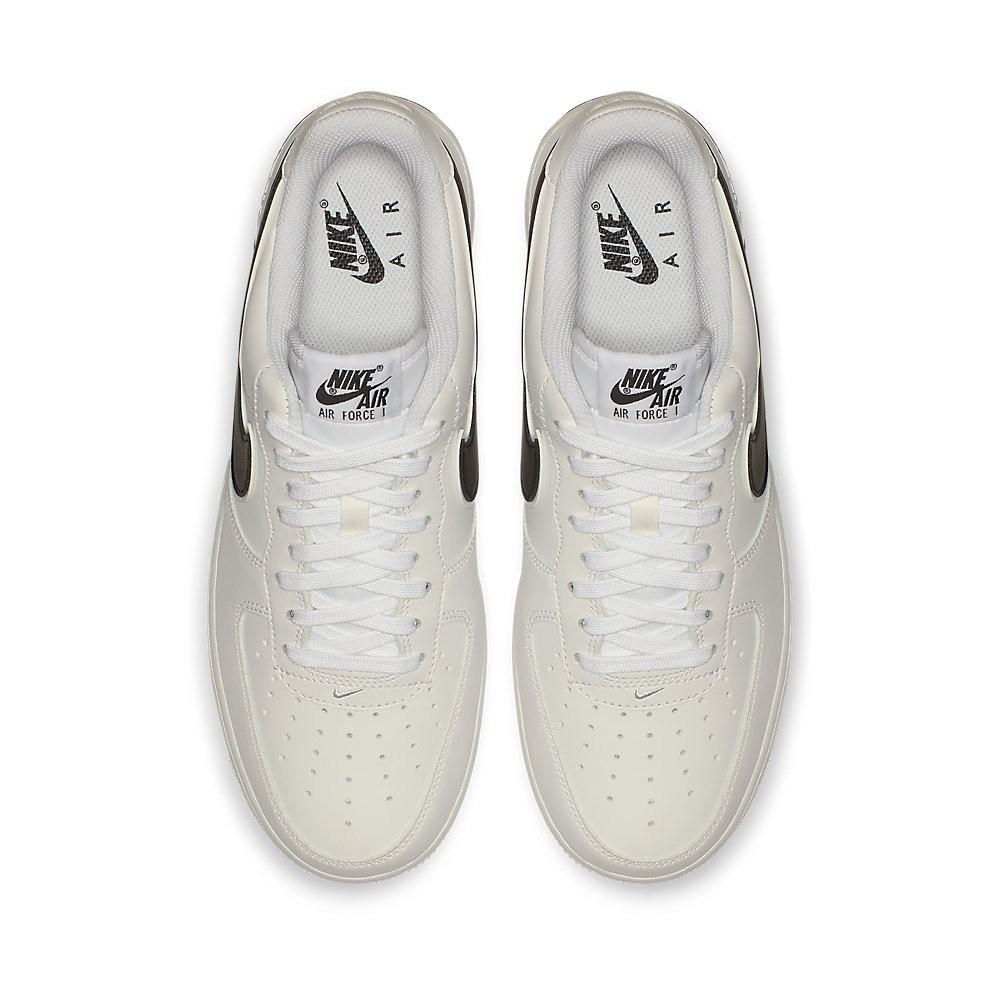 Afbeelding van Nike Air Force 1 '07
