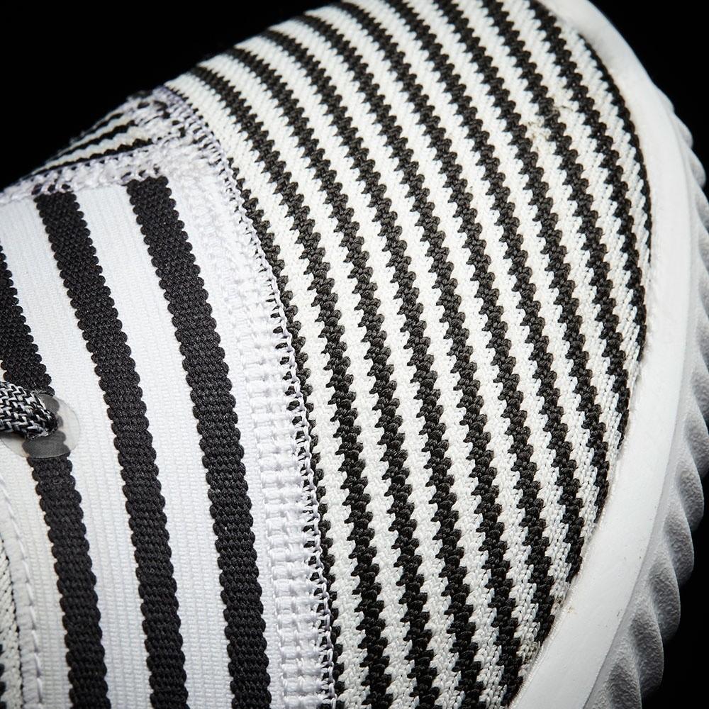 Afbeelding van Adidas Nemeziz 17.1 Sportschoenen