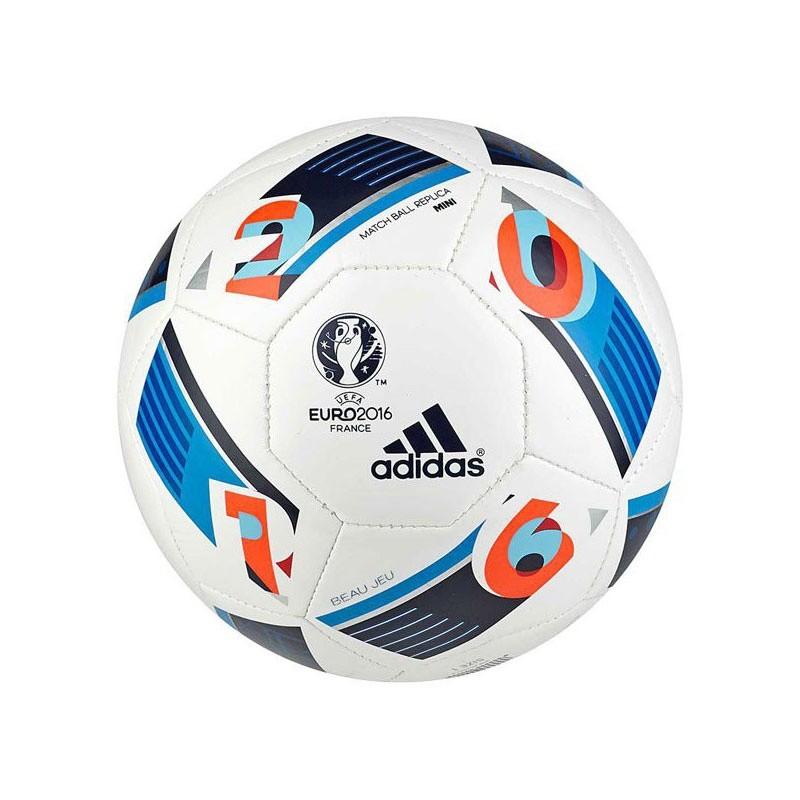 Afbeelding van Adidas Euro 2016 Minibal