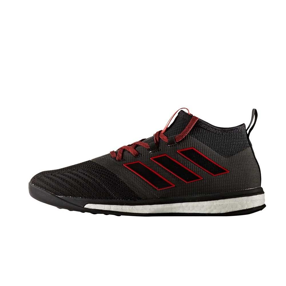 Afbeelding van Adidas Ace Tango 17.1