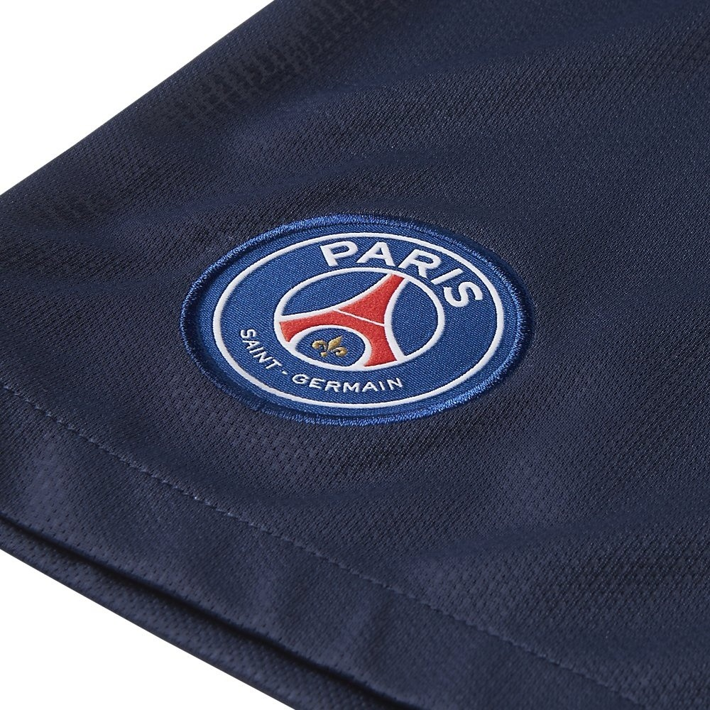 Afbeelding van Paris Saint-Germain Stadium Home Short