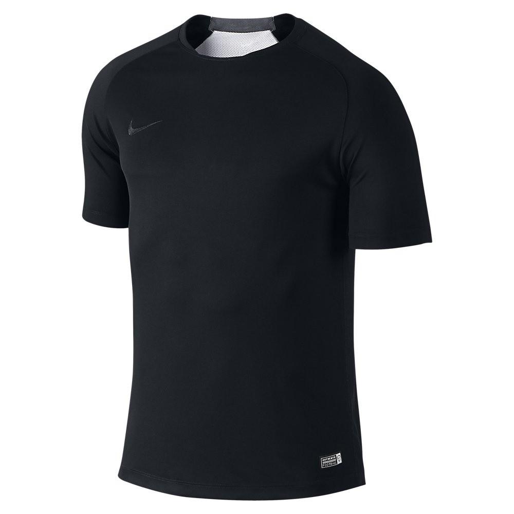 Afbeelding van Nike SS GPX Top