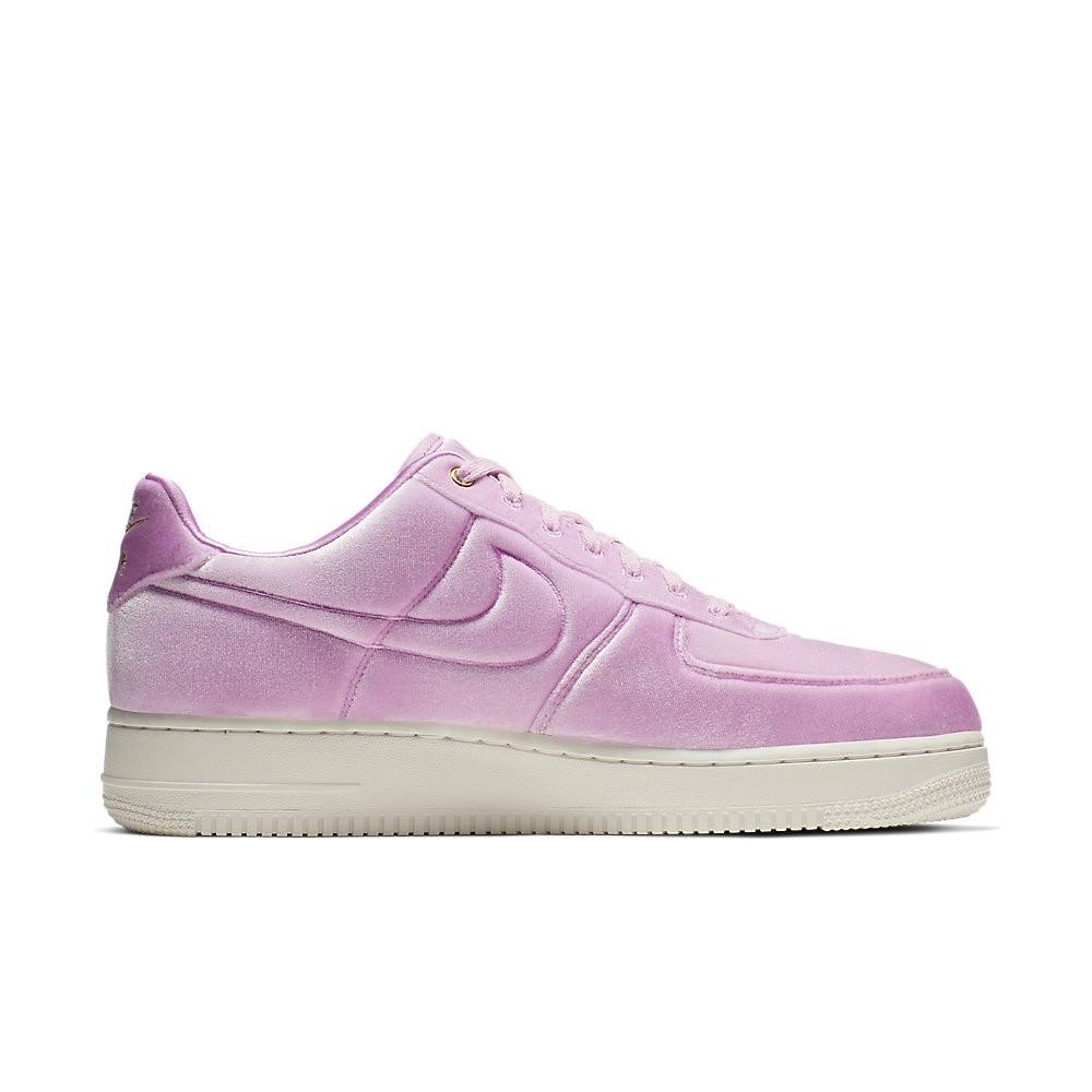 Afbeelding van Nike Air Force 1 '07 Premium 3 Pink