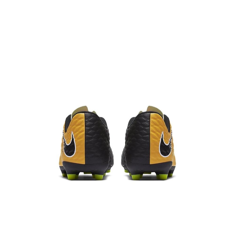 Afbeelding van Nike Hypervenom Phade 3 FG Kids