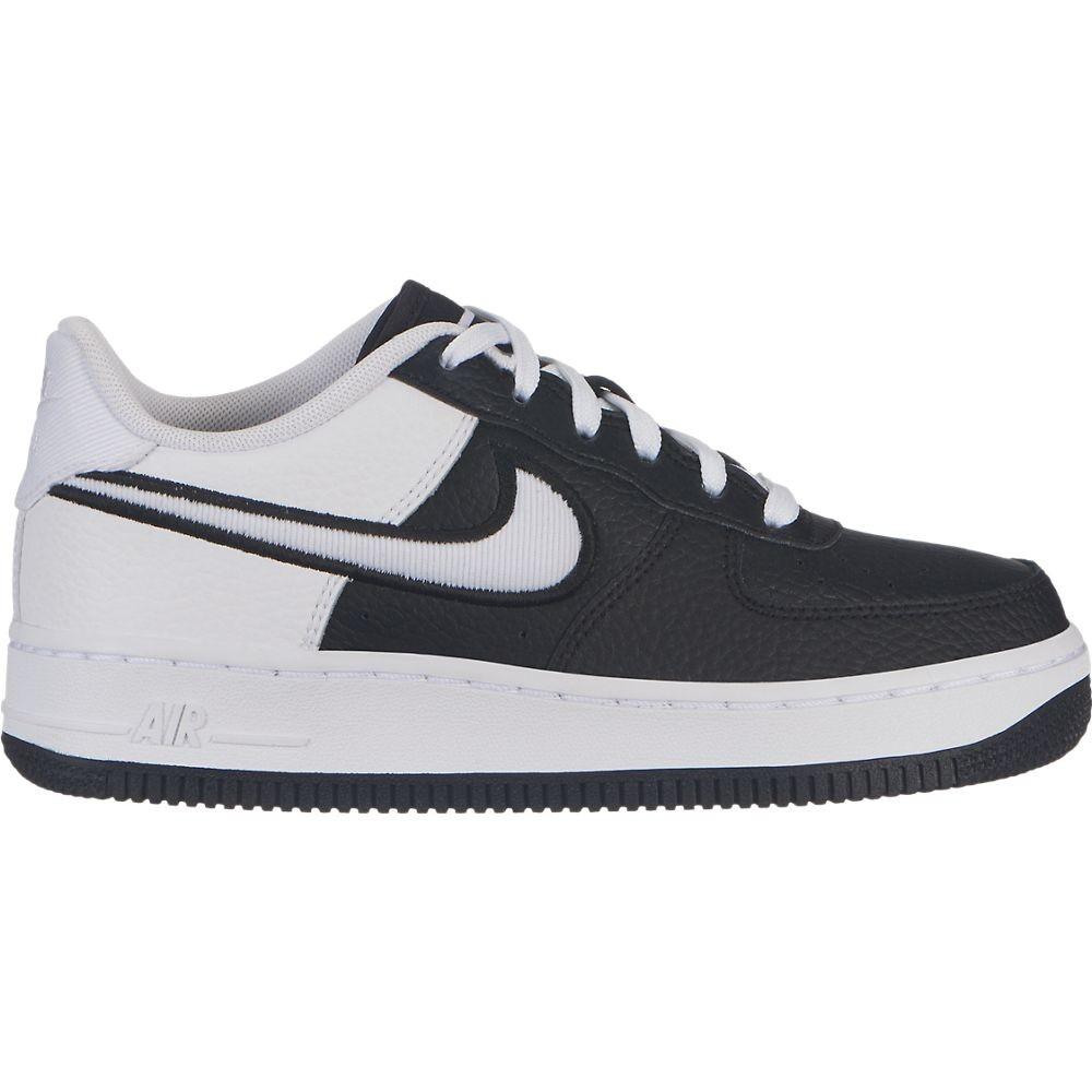 Afbeelding van Nike Air Force 1 LV8 Kids