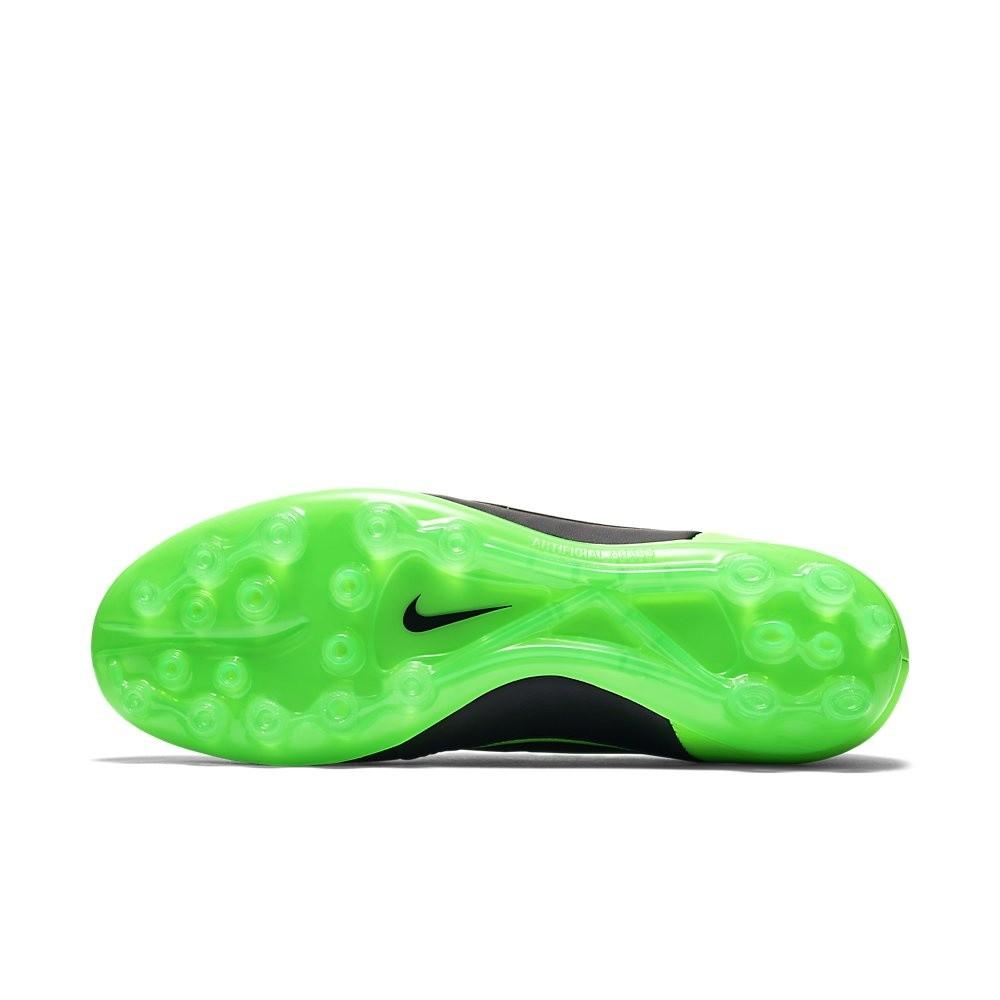 Afbeelding van Nike Tiempo Legend V AG-R