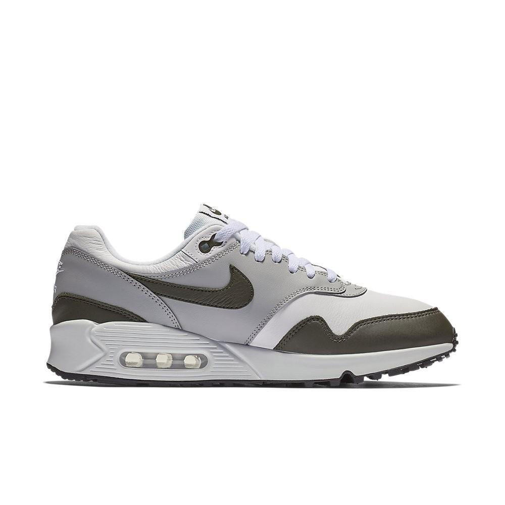 Afbeelding van Nike Air Max 90/1 Wit