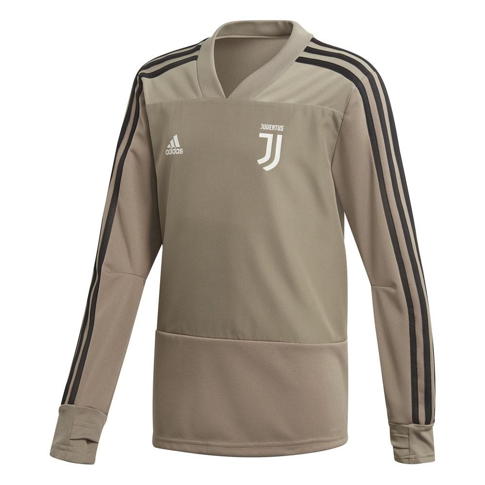 Afbeelding van Juventus Training Set Kids