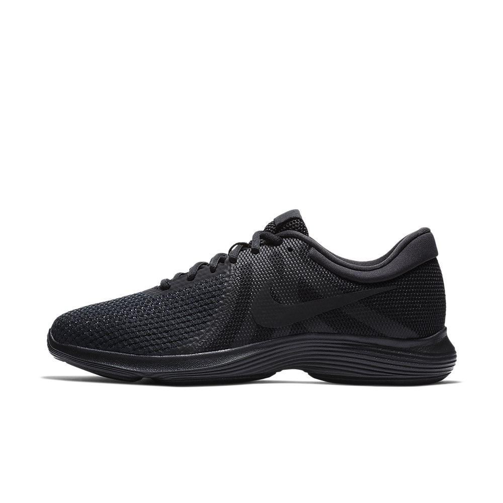 Afbeelding van Nike Revolution 4 EU