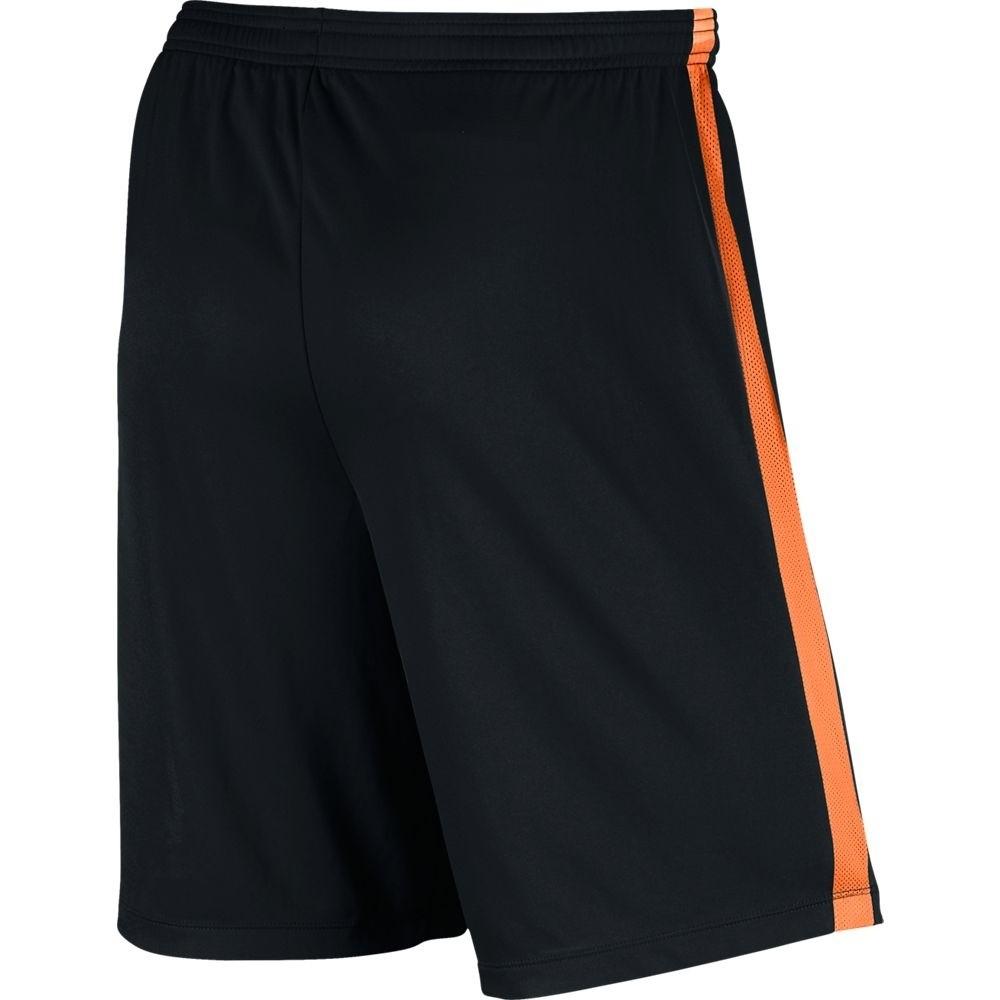 Afbeelding van Nike Dry Academy Short Black Cone