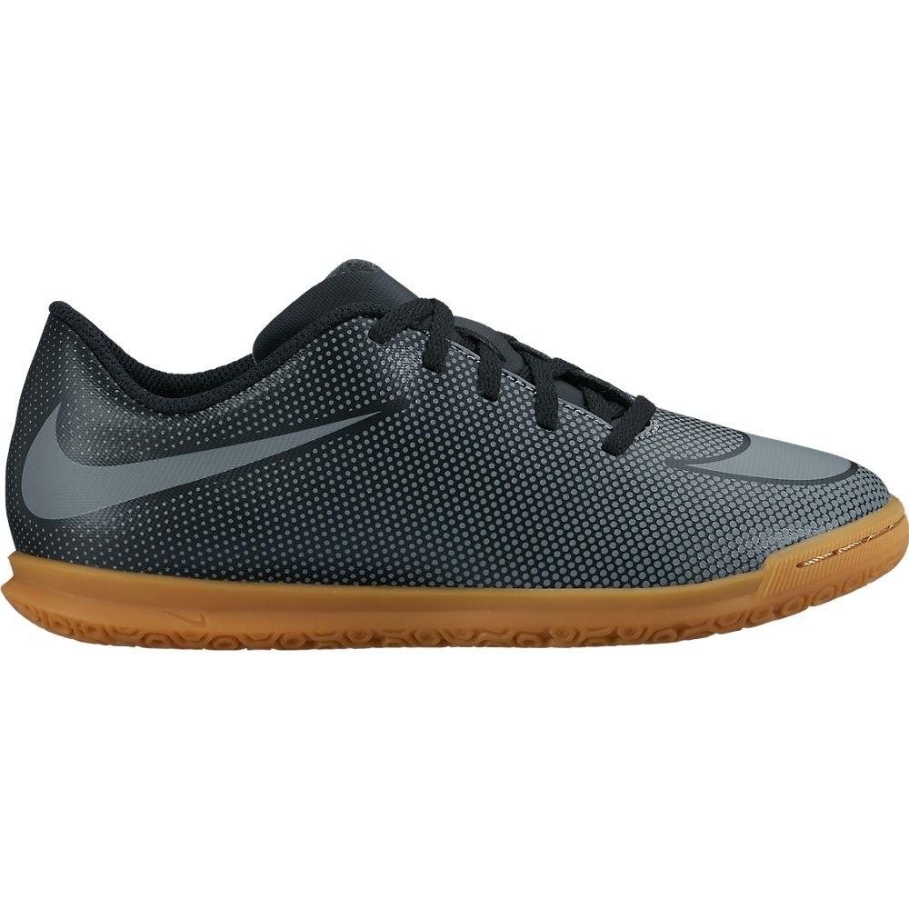 Afbeelding van Nike Bravata II IC Kids