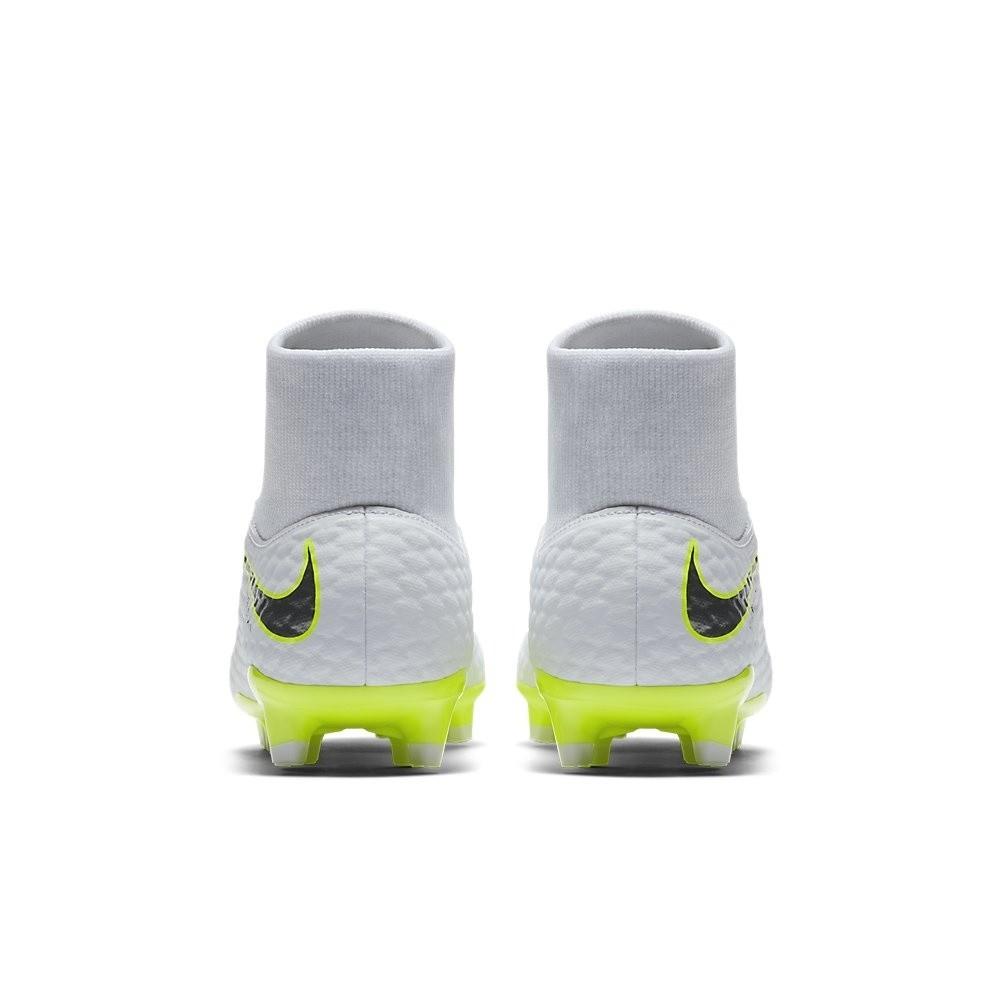 Afbeelding van Nike Hypervenom Phantom III Academy Dynamic Fit FG