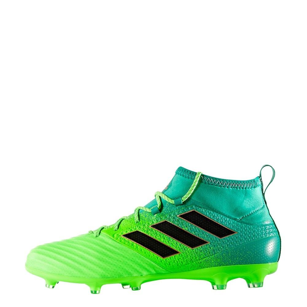 Afbeelding van Adidas ACE 17.2 FG Primemesh