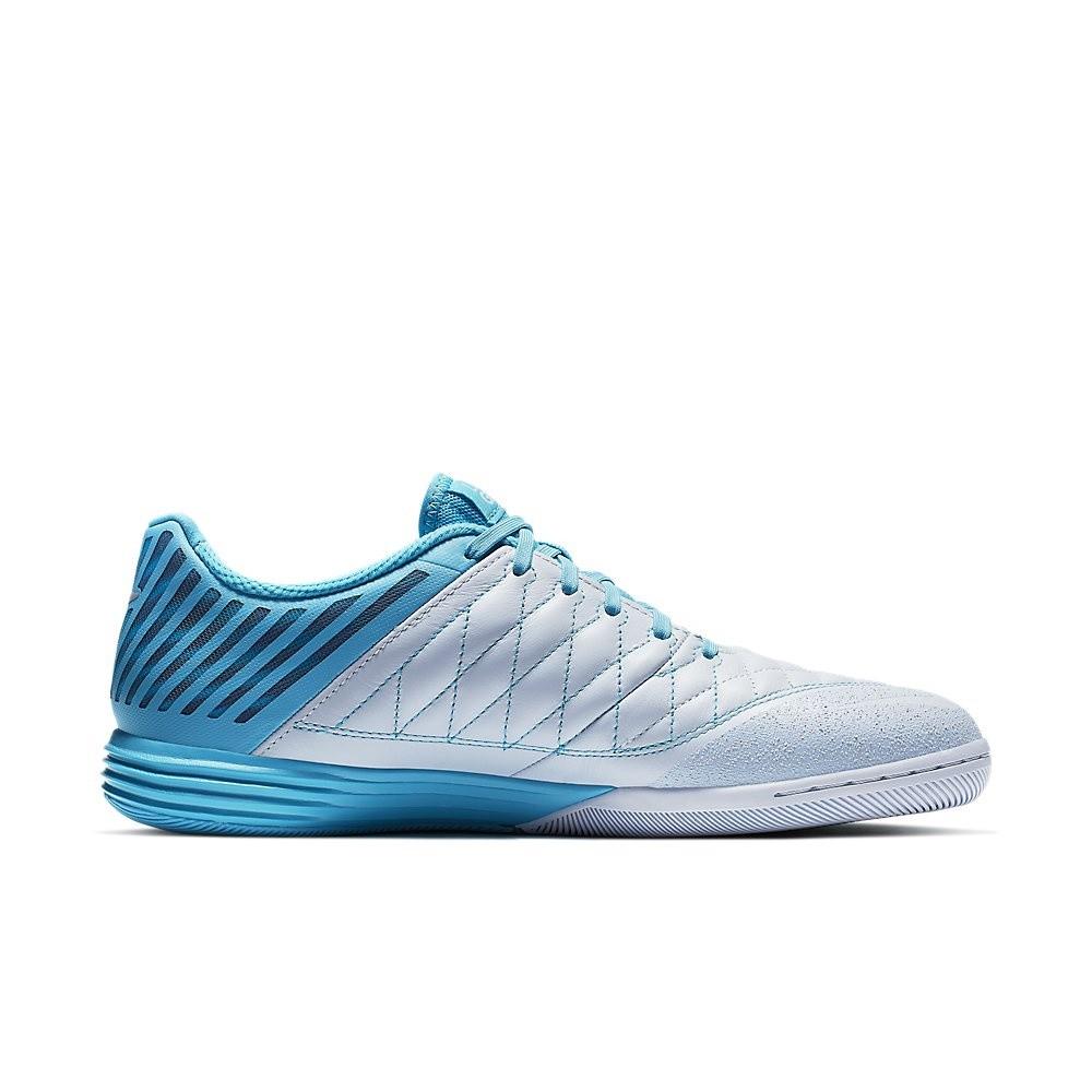 Afbeelding van Nike FC247 LunarGato II IC