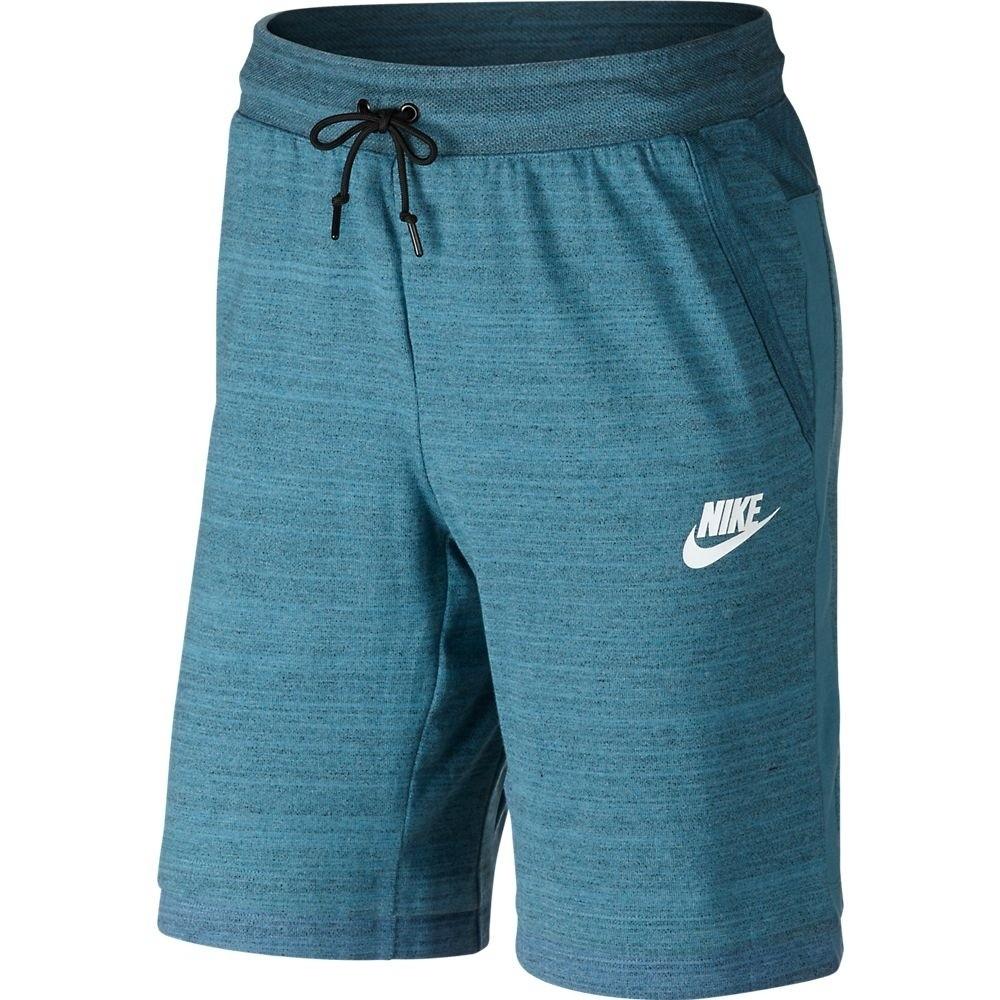Afbeelding van Nike Advance 15 Short