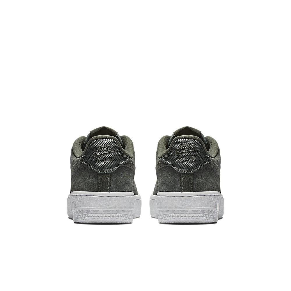 Afbeelding van Nike Air Force 1-1 Kids