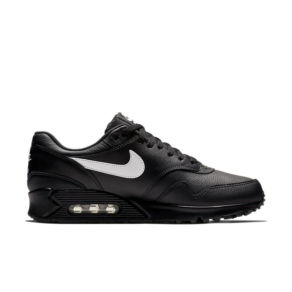 Afbeelding van Nike Air Max 90/1 Zwart