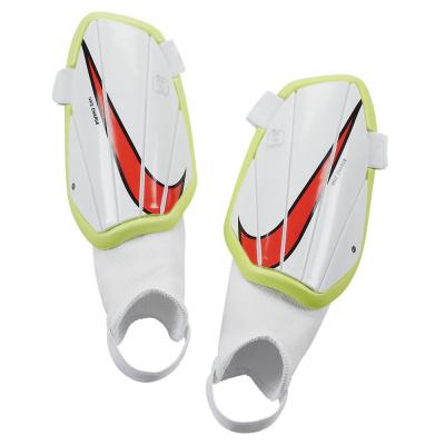 Foto van Nike Charge Football Shin Guard Kids