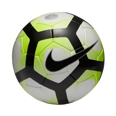 Foto van Nike Club Team 2.0 Voetbal