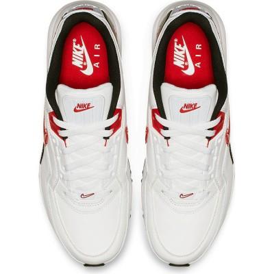 Foto van Nike Air Max LTD 3 Wit