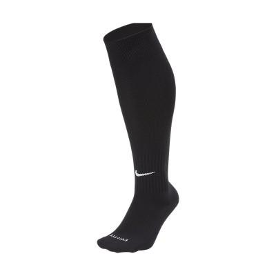 Foto van Nike Classic 2 Sokken