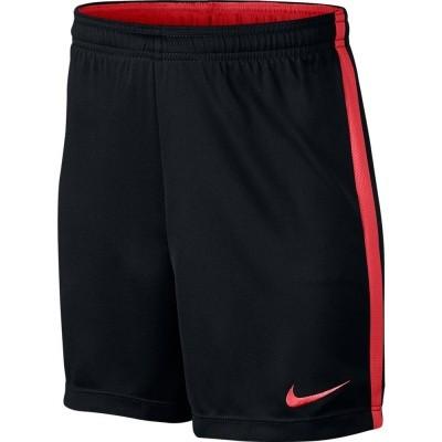 Nike Dri-FIT Academy Short Kids