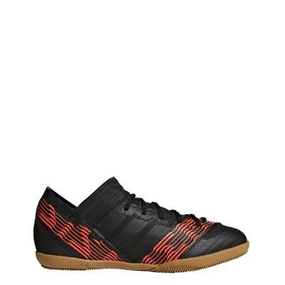 Adidas Nemeziz Tango 17.3 IC Kids