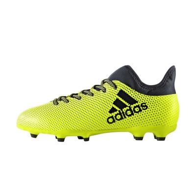 Adidas X 17.3 FG Kids