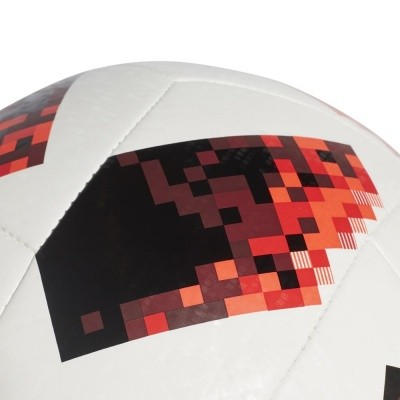 Foto van Adidas FIFA World Cup Knockout Top Glider Voetbal