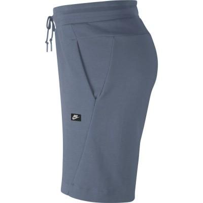 Nike Sportswear Optic Short