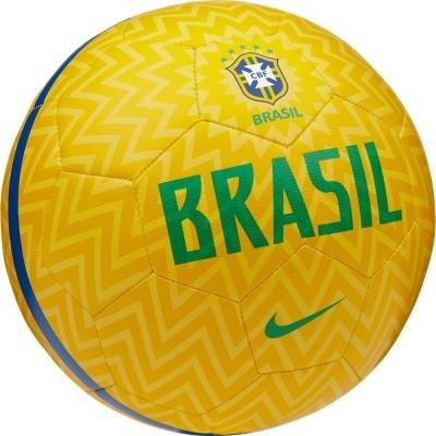 Brazil Prestige