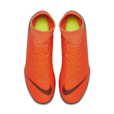 Foto van Nike Superfly 6 Club MG